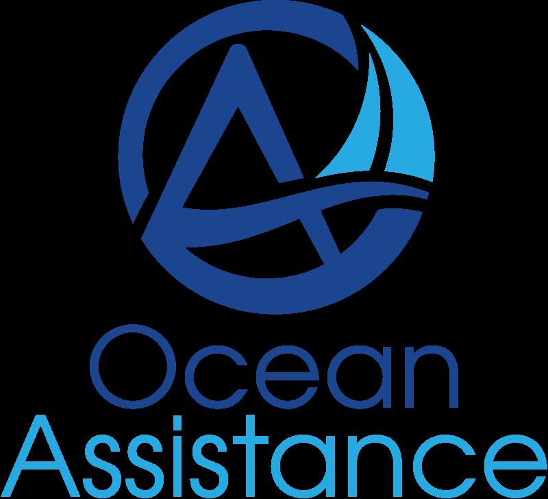 Ocean Assistance